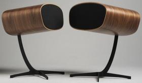 davone-ray-speakers.jpg