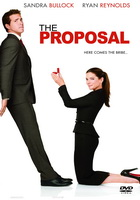 the_proposal_front.jpg