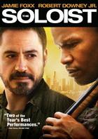 the_soloist_dvd.jpg