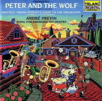 prokofiev_peter_and_the_wolf.jpg