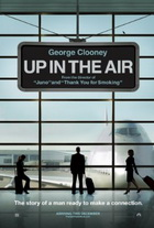 up-in-the-air-2009_dvd.jpg