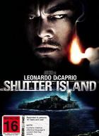 shutter_island_dvd.jpg