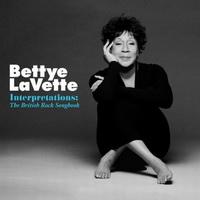 bettye_lavette_the_british_rock_songbook.jpg