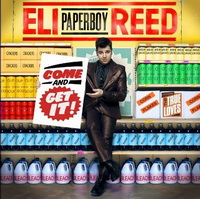 eli_paperboy_reed_-_come_and_get_it_2010.jpg