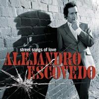 escovedo_street_songs_cover.jpg