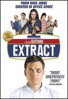 extract-dvd.jpg