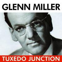 glenn-miller-tuxedo-junction.jpg