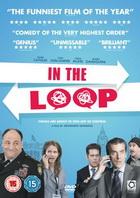 in_the_loop_dvd.jpg