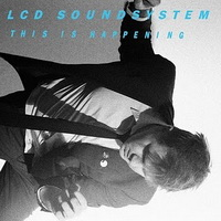 lcd-soundsystem-this-is-happening.jpg