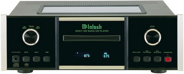 mcintosh-mcd1100.jpg