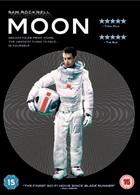 moon_dvd.jpg