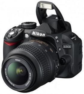 nikon-d3100-digital-slr-camera.jpg