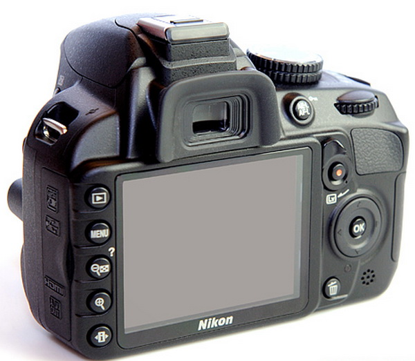 nikon_d3100_rear.jpg