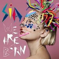 sia_we_are_born_cover.jpg