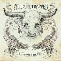 blitzen-trapper-destroyer-of-the-void.jpg