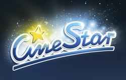cinestar1.jpg