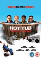 hot-tub-time-machine-2010.jpg
