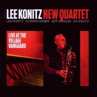 lee_konitz_new_quartet_live_at_the_village_vanguard.jpg