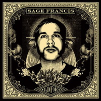 sage_francis_life_cd.jpg