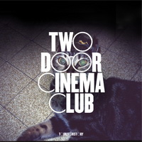 two_door_cinema_club_tourist_history.jpg