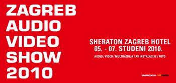 zg_show_pozivnica_2010.jpg