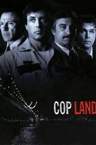 cop_land.jpg