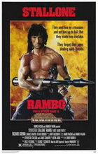 rambo_first_blood.jpg