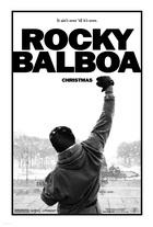 rocky_balboa_poster.jpg