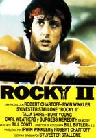 rocky_ii.jpg