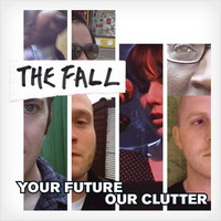 the-fall-your-future-our-clutter.jpg