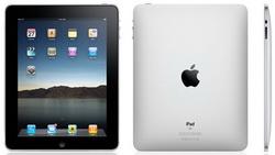 apple-ipad-cnngo_1.jpg
