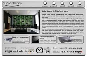 audio_dream.jpg
