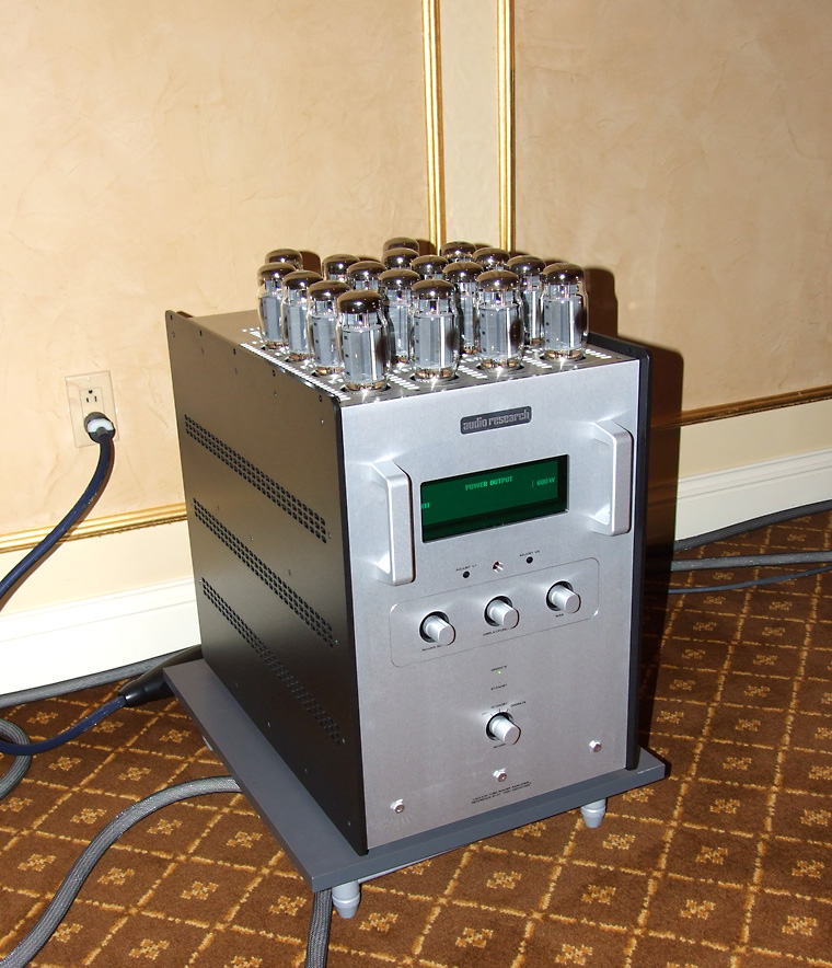 audio_research_reference_610t_mono_pojaalo_snage.jpg