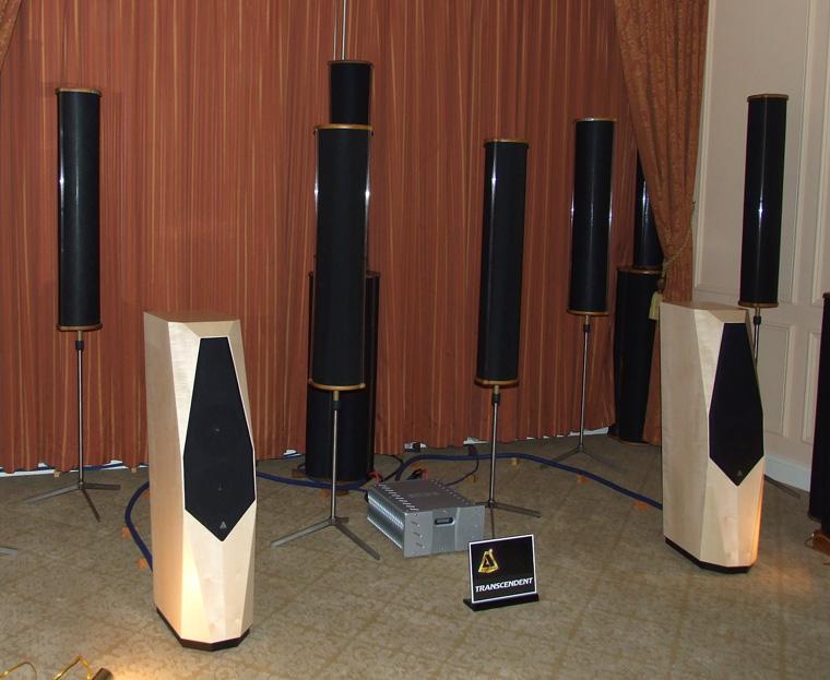 avalon_acoustics_je_predstavio_transcendent_zvunike_14.998.jpg