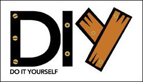 diy-logo.jpg