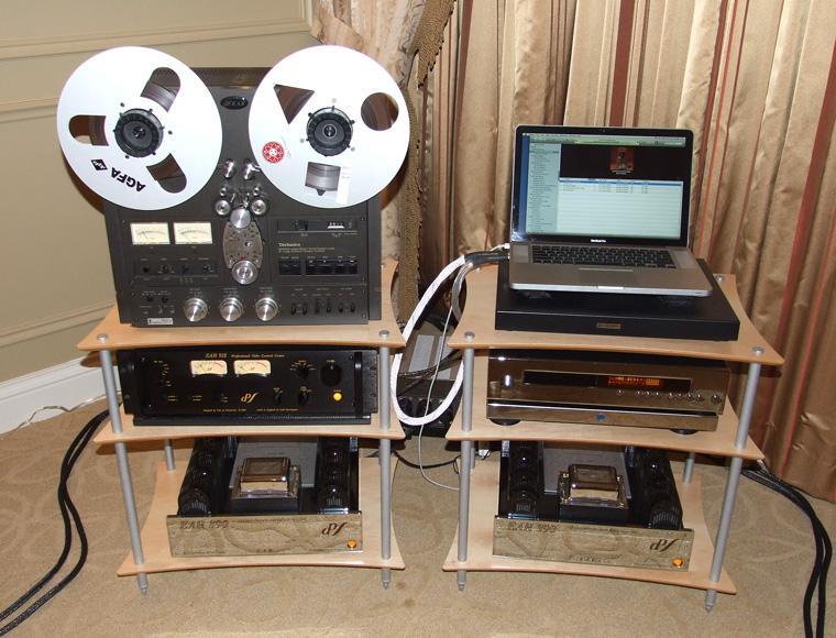 ear_890_pojaala_snage_u_mono_konfiguraciji_912_pretpojaalo_acute_iii_cd_player_i_modificirani_technics_1500_magnetofon_od_strane_tim_de_paravicinia.jpg