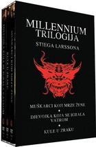 millenium_trilogija.jpg
