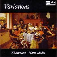 rebaroque_variations_cd.jpg