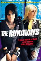 the_runaways_dvd.jpg