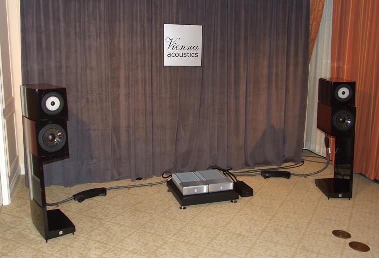 vienna_acoustics_i_ayre_elektronika_web.jpg