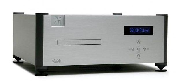 wadia-381i-cd-player-670x446.jpg