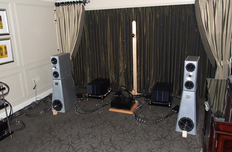 yg_acoustics.jpg