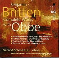 benjamin_britten_the_complete_works_for_oboe.jpg