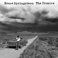 bruce-springsteen-the-promise.jpg