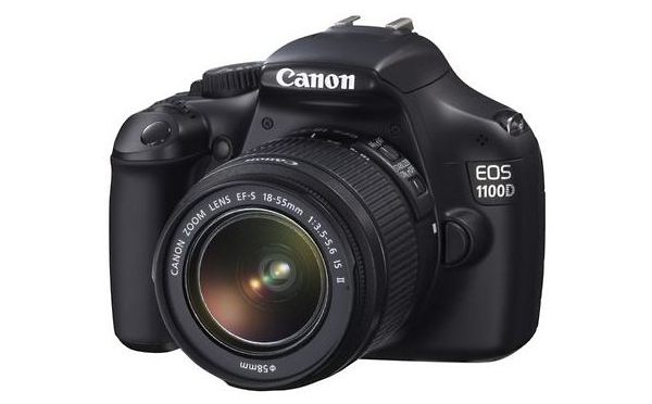 Canon predstavio nove modele imagePROGRAFa za tehničke