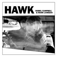 isobel_campbell__mark_lanegan__hawk.jpg