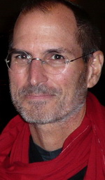 steve_jobs_with_red_shawl.jpg