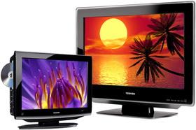 tv-dvd-combo-sizes.jpg