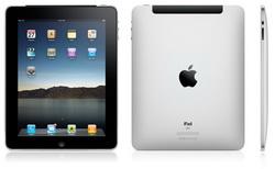 apple-ipad-2.jpg