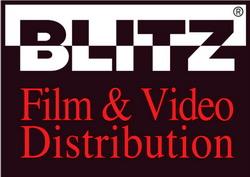 blitz_film_video.jpg